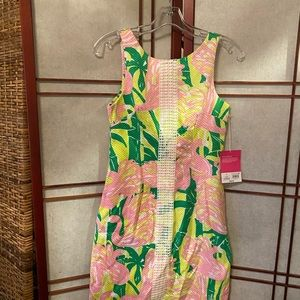Lilly Pulitzer for Target Dress.